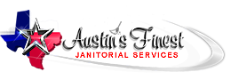 Austin's Finest Janitorial Services