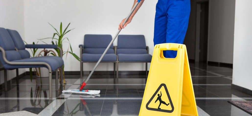 Austin's Finest Janitorial Commercial-Cleaning-Services-Austin-Texas